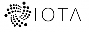 iota digital valuta